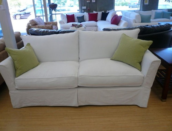 Sofa U Love Los Gatos