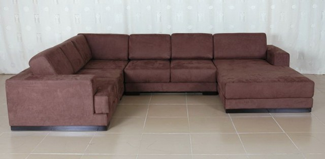Sofa U Love Slipcovers