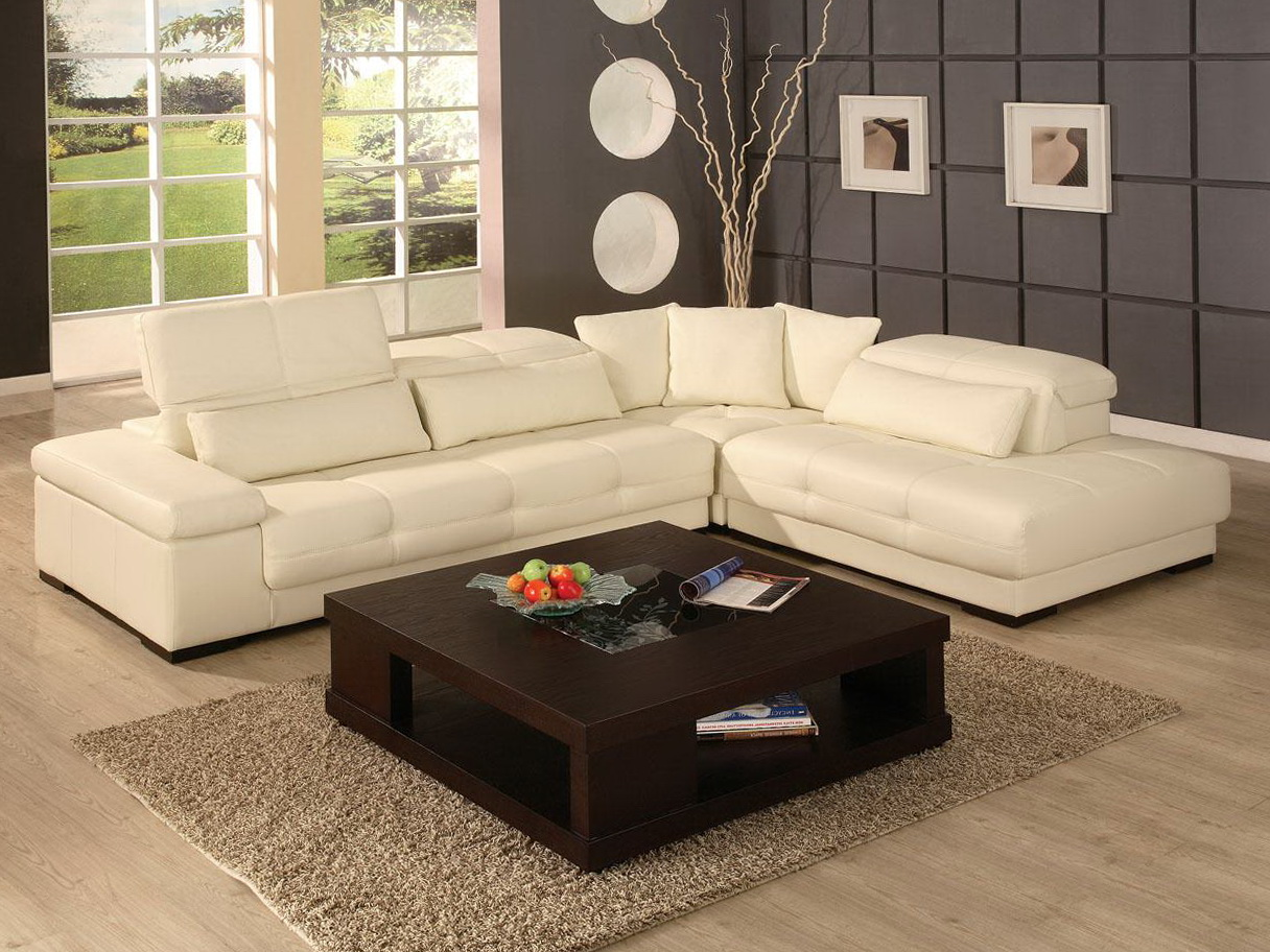 Sofas And Sectionals Cheap