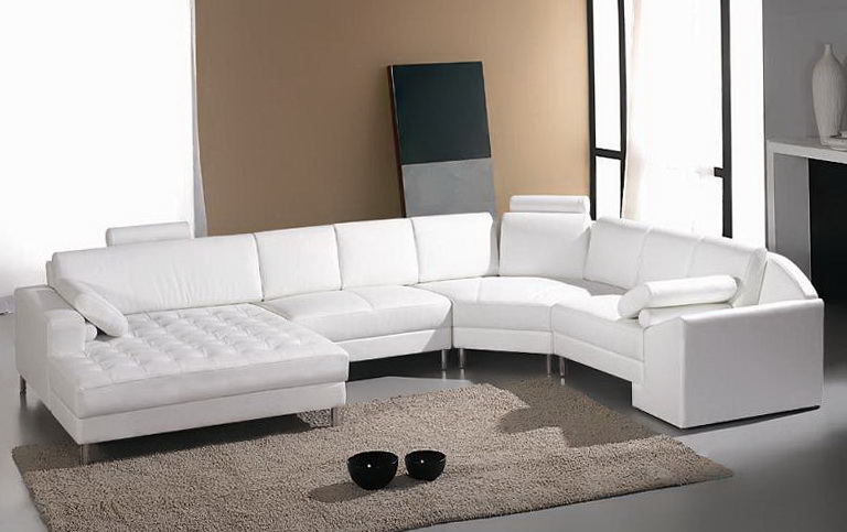 Sofas And Sectionals Reviews