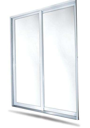 Standard Door Width And Height
