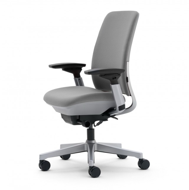 Steelcase Leap Chair Warranty