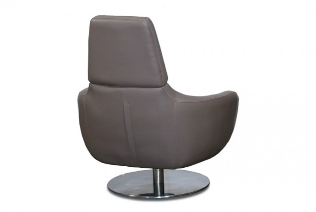 Swivel Accent Chairs For Living Room