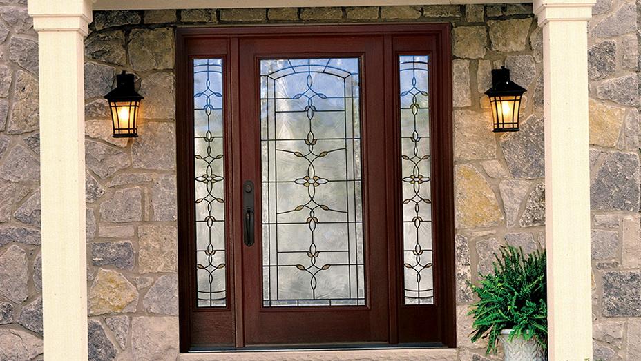 Therma Tru Entry Doors Dealers