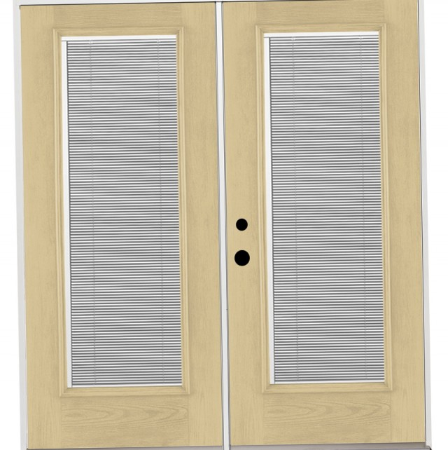 Therma Tru Entry Doors Prices