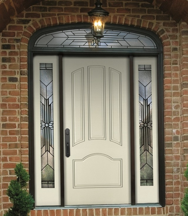 Therma Tru Entry Doors Warranty