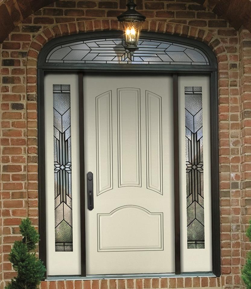 Therma Tru Entry Doors Warranty