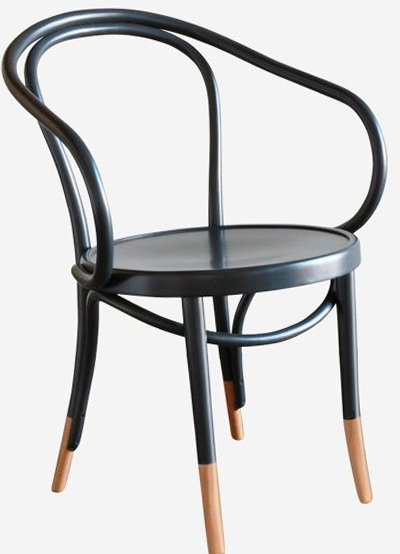 Thonet Le Corbusier Chair