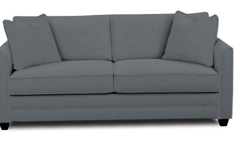 Tilly Queen Sleeper Sofa