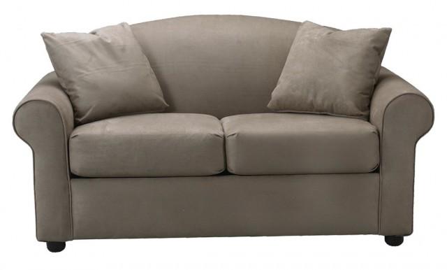 Twin Sleeper Sofa Sheets