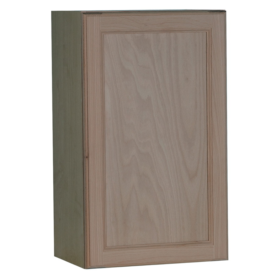 Unfinished Cabinet Doors Free Shipping