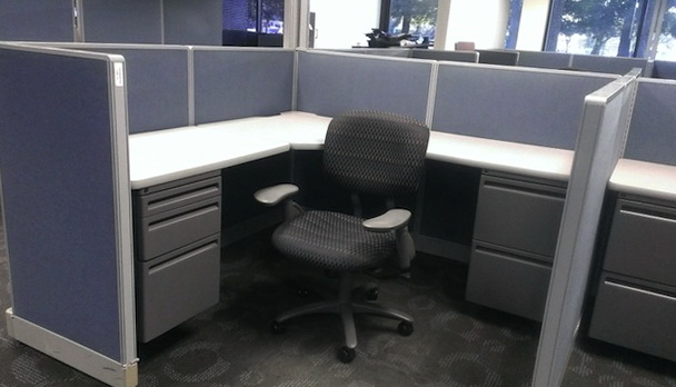Used Office Chairs Bay Area