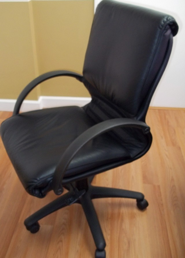 Used Office Chairs Online