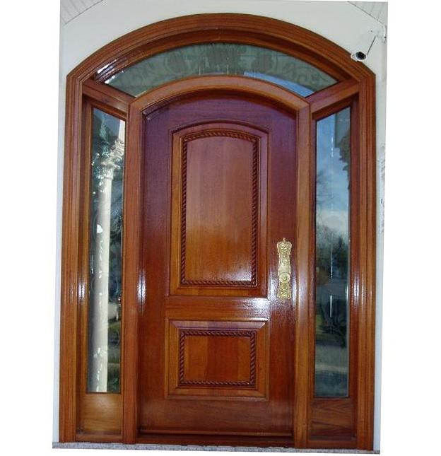 doors windows designs sri lanka