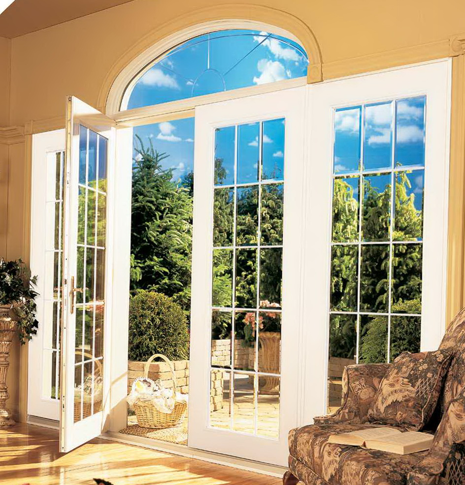 Windows And Doors Images