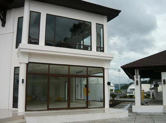 Windows And Doors Philippines