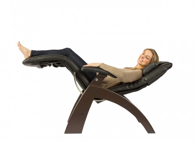 Zero Gravity Lounge Chair Clearance