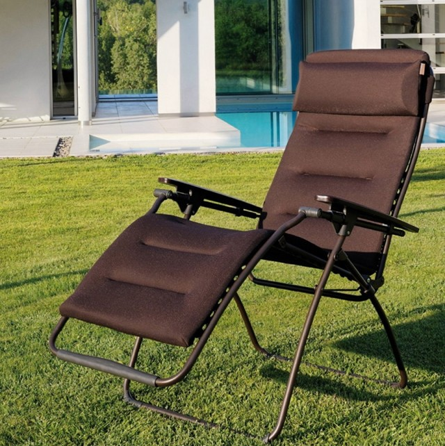Zero Gravity Lounge Chair Replacement Parts
