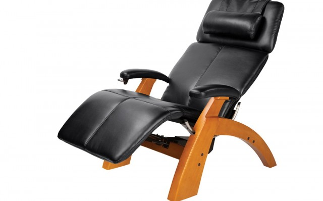 Zero Gravity Lounge Chair Review
