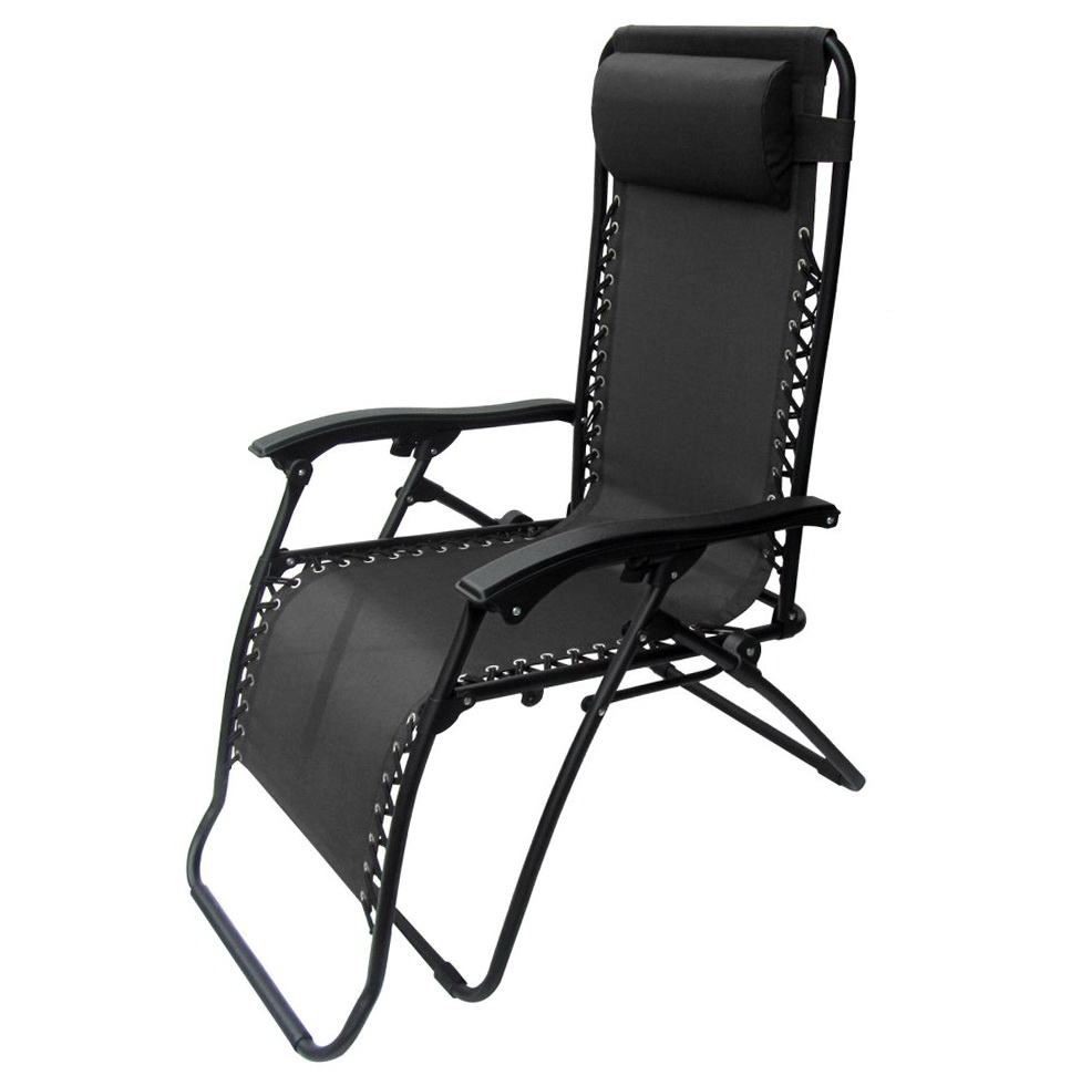 Zero Gravity Lounge Chair Target