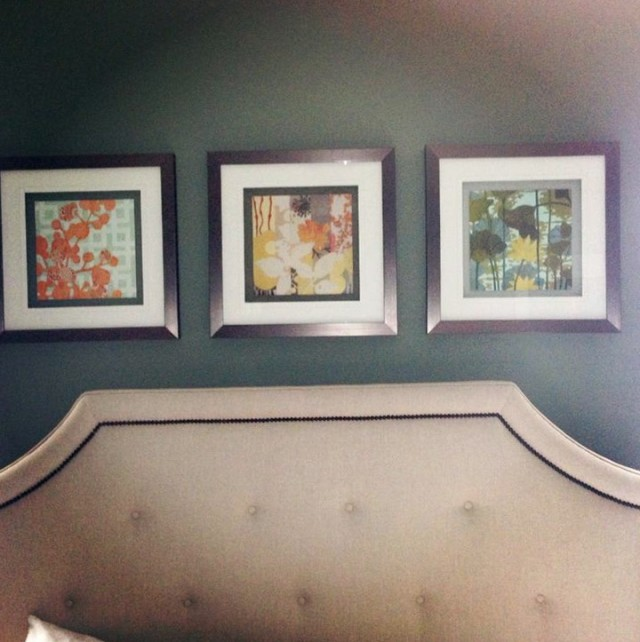 3 Piece Wall Art Target