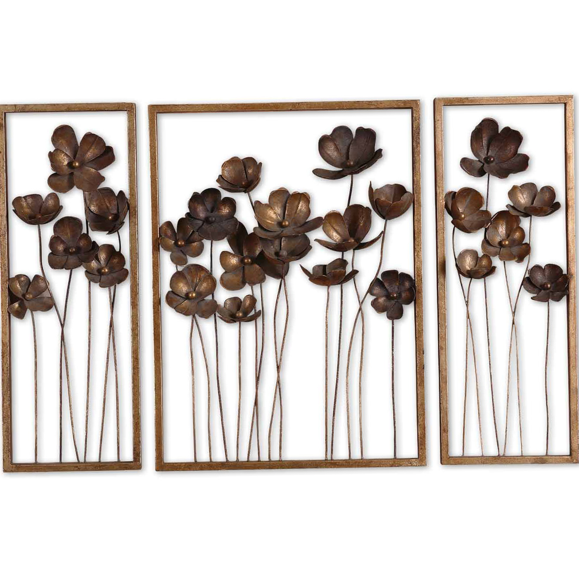 3 Pieces Wall Art Sets