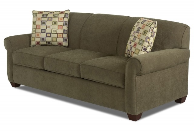 Accent Pillows For Sofa Cheap