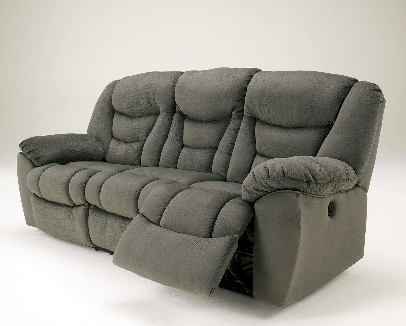 Ashley Furniture Sofa Recliner