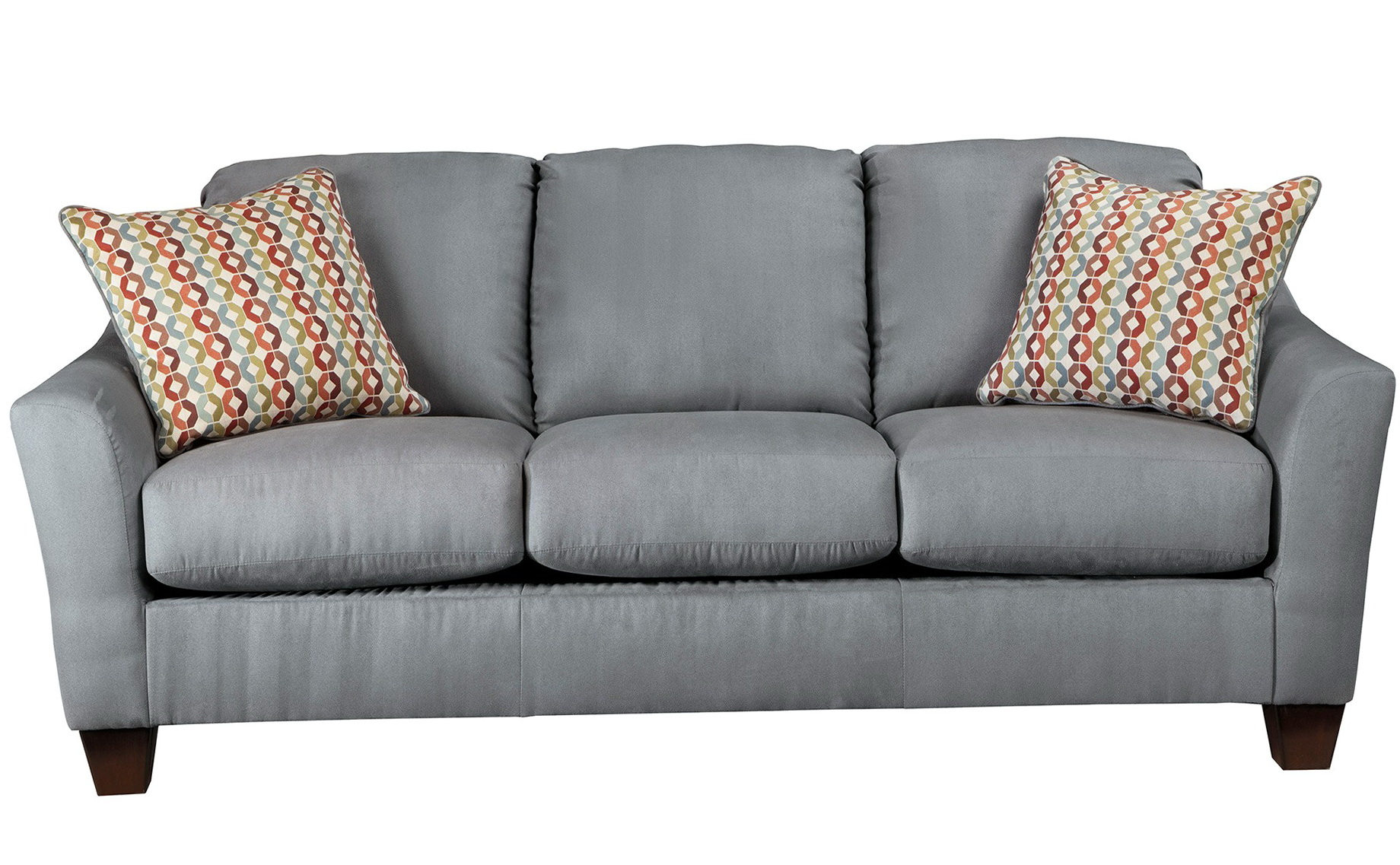 Ashley Furniture Sofa Sleeper
