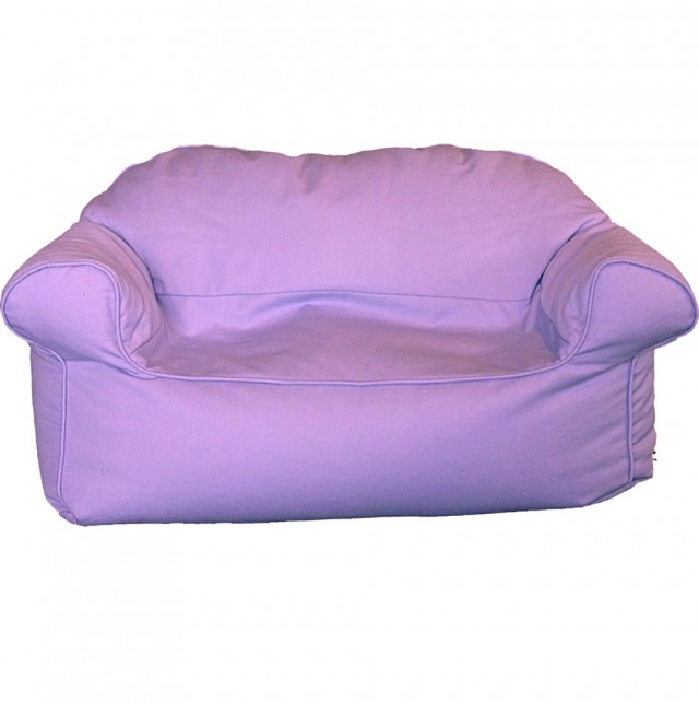 Bean Bag Sofa Uk