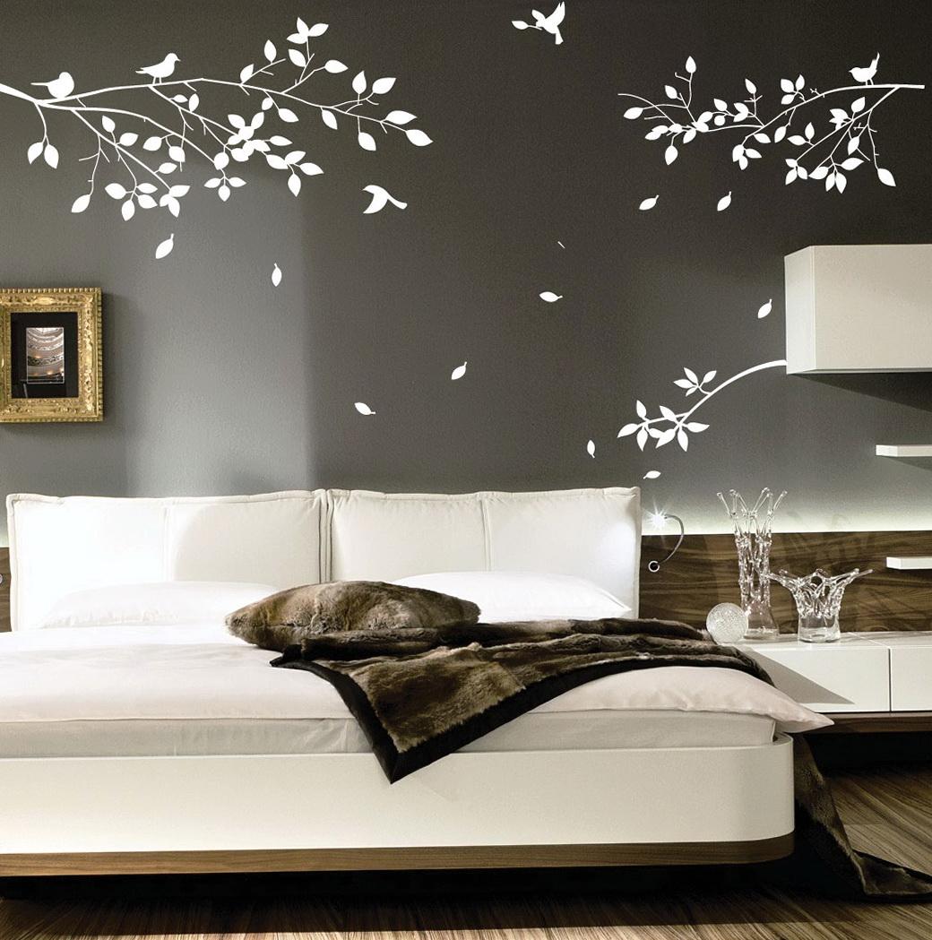 Bedroom Wall Art Decor