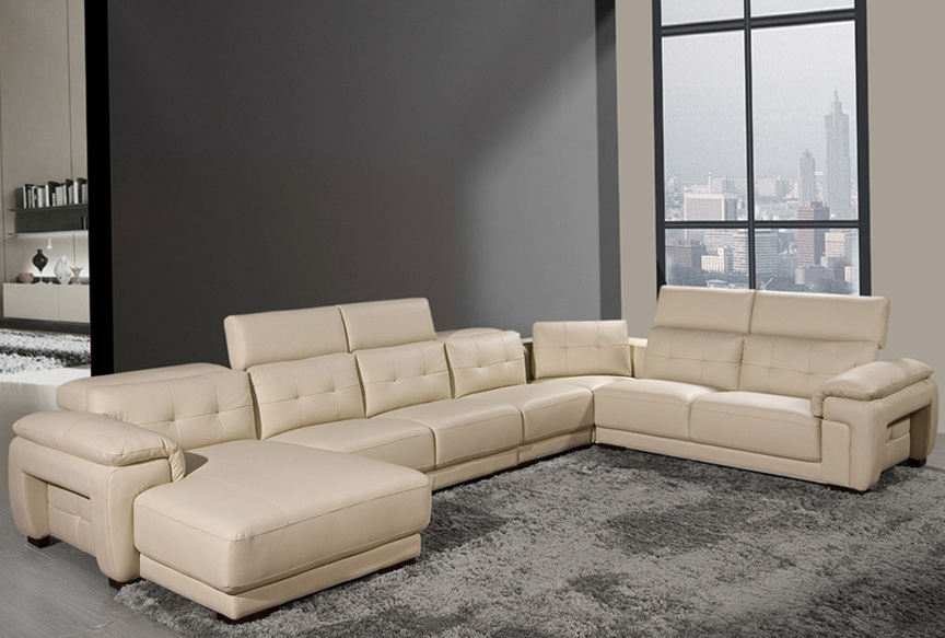Best Sectional Sofa Brands Reviews