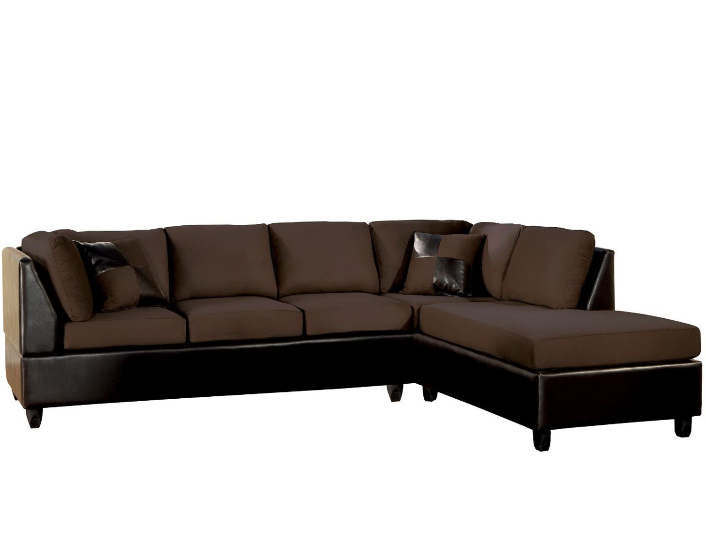 Best Sectional Sofa Sleeper