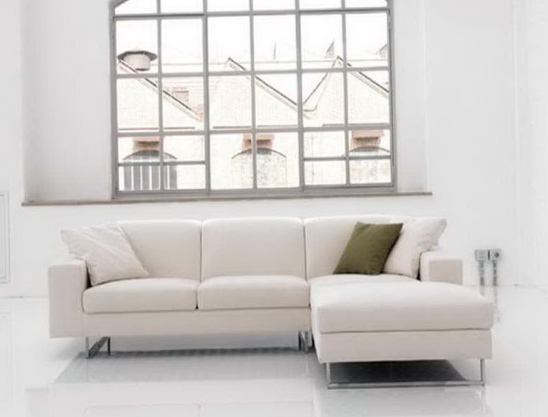 Best Sectional Sofa With Kids