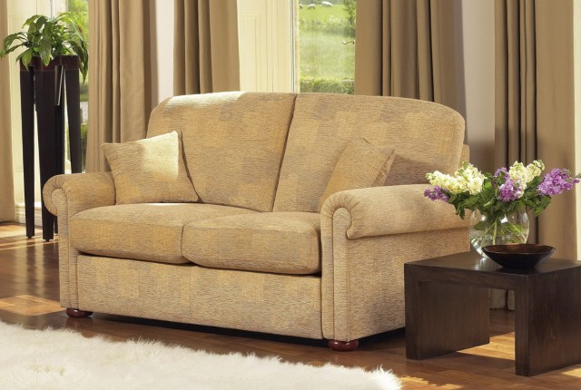 Best Sofa Bed Review