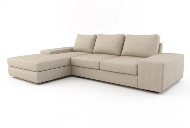 Best Sofa Beds Toronto