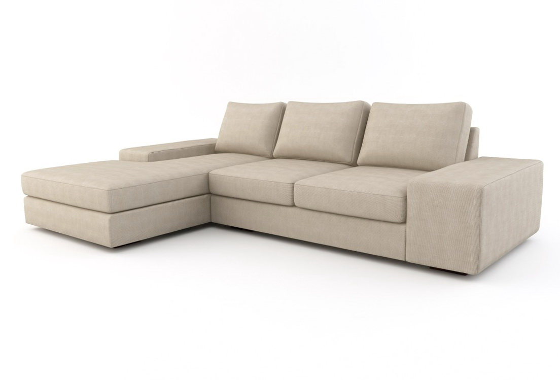 Best Sofa Beds Toronto