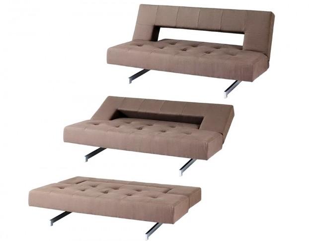 Best Sofa Beds Uk