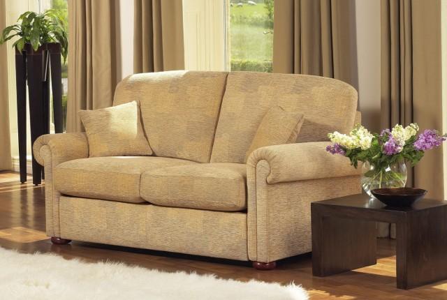 Best Sofa Brands 2013