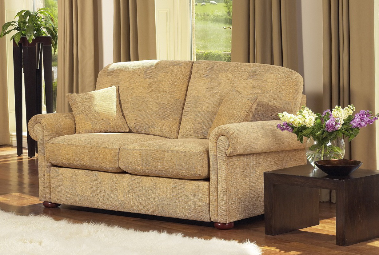 Best Sofa Brands 2013