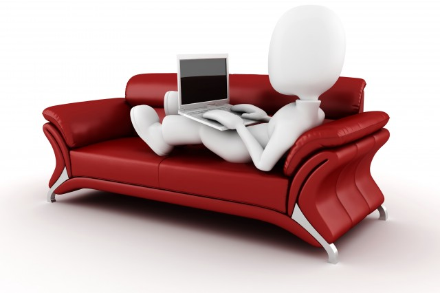 Best Sofa Brands Consumer Reports
