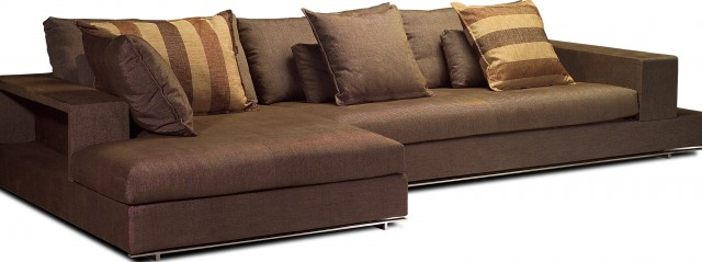 Best Sofa Brands In Usa