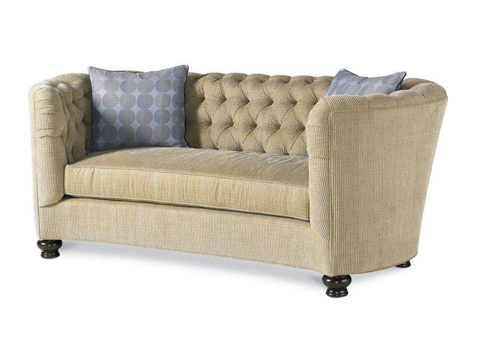 Best Sofa Brands Ratings