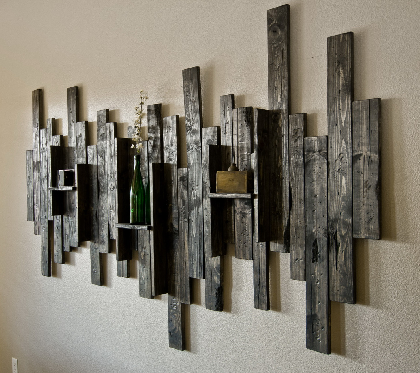 Big Wall Art Ideas