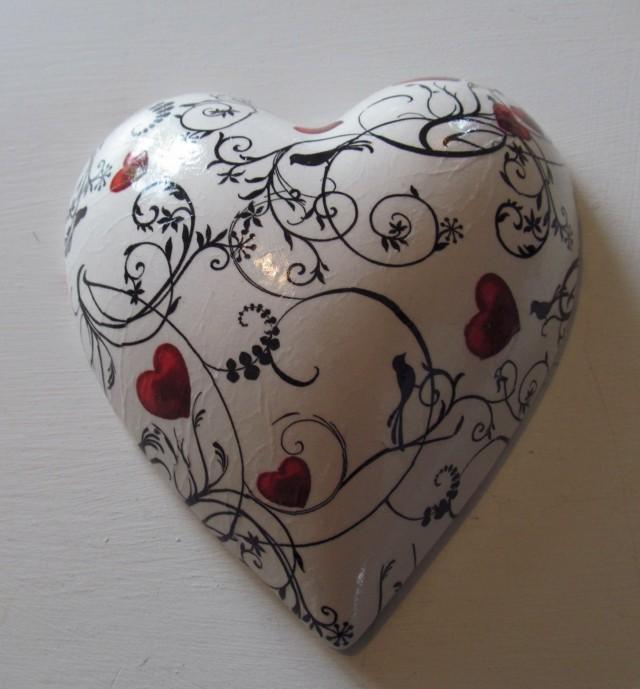 Ceramic Wall Art Nz