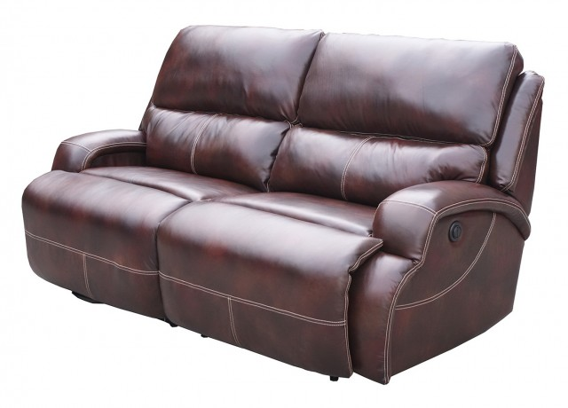 Chandler Power Reclining Sofa