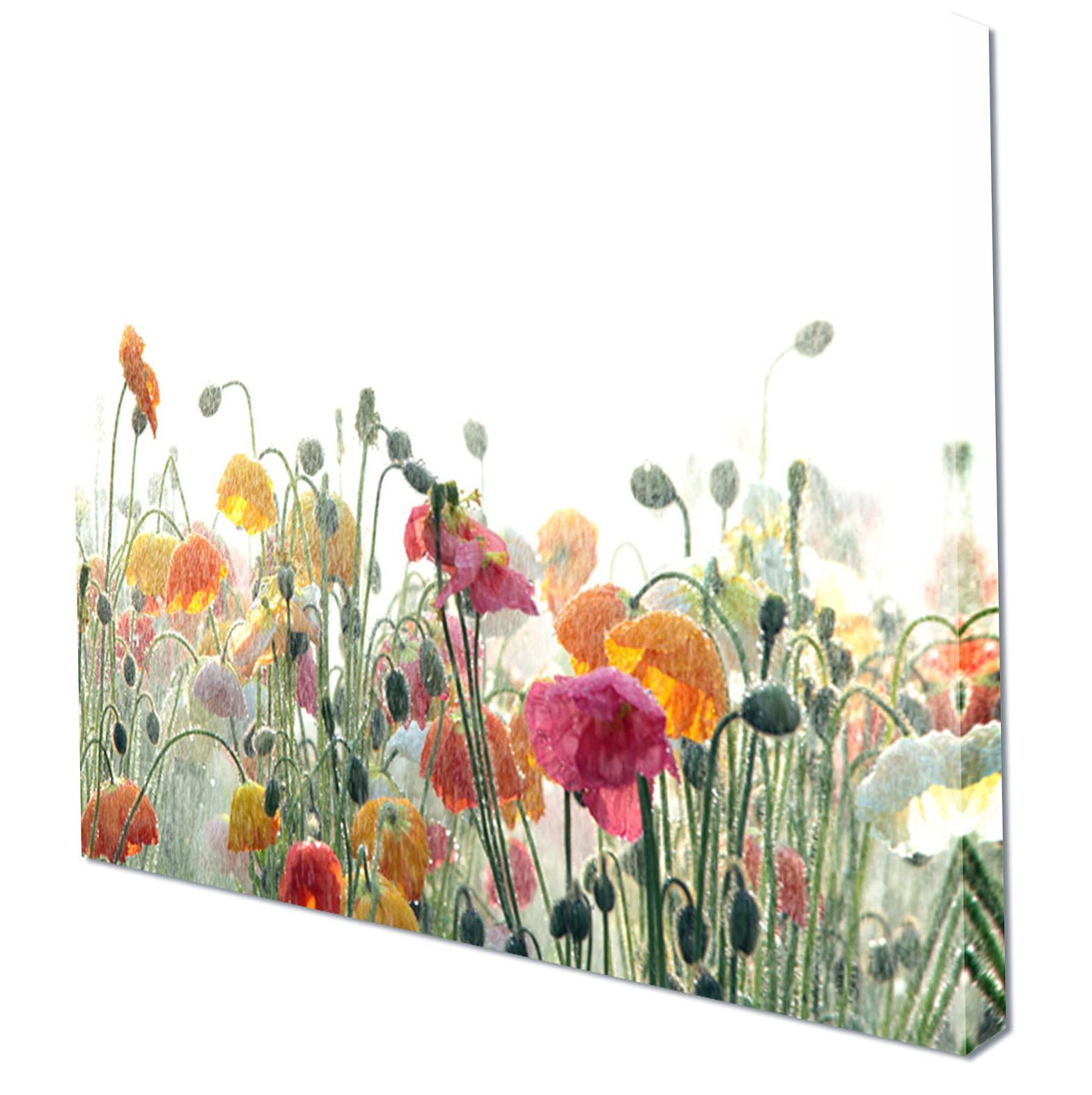 Cheap Canvas Wall Art Prints