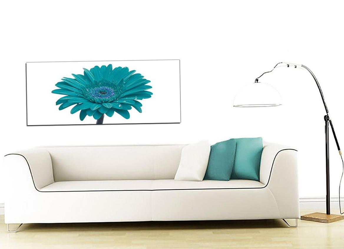 Cheap Canvas Wall Art Uk