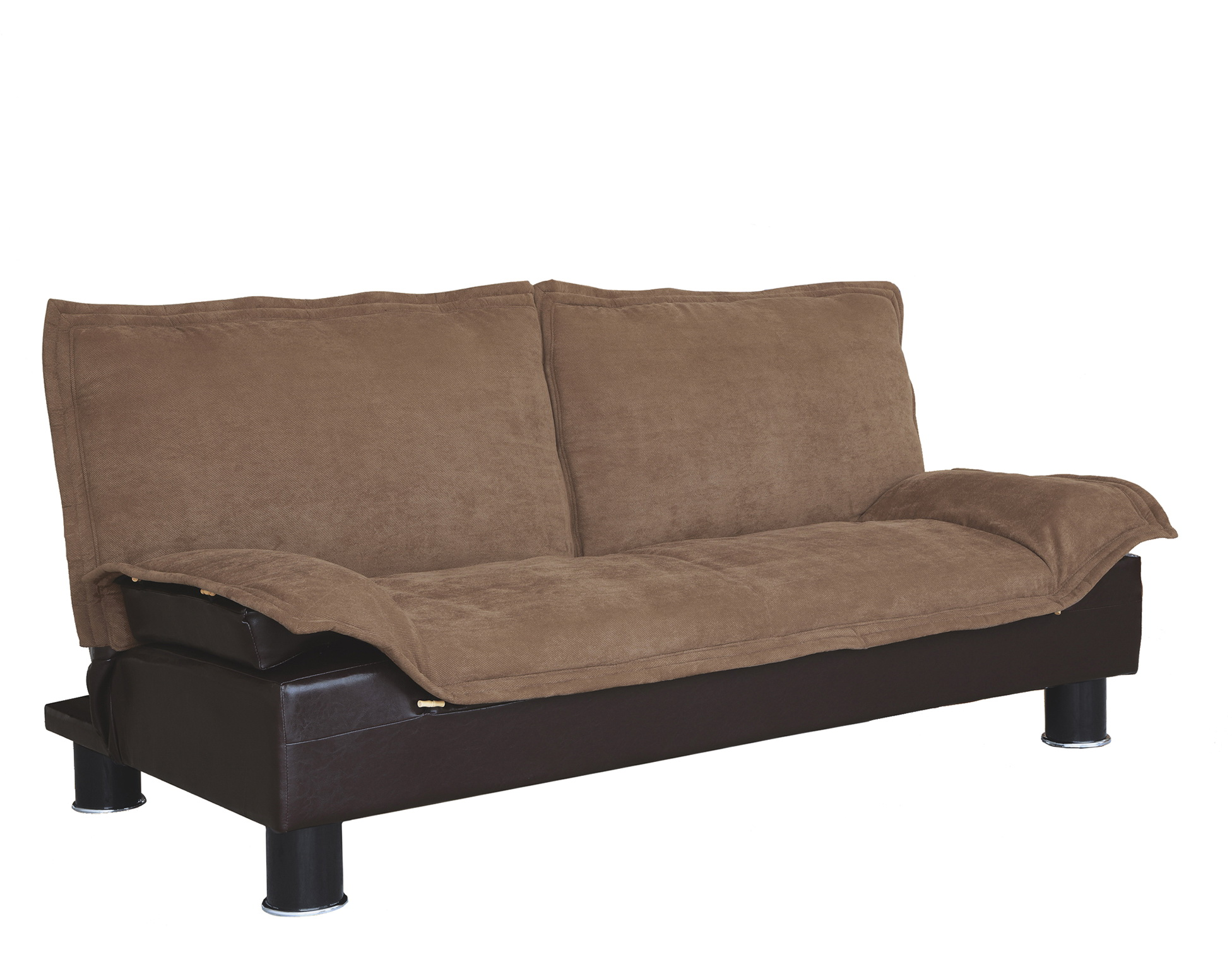 Cheap Sleeper Sofas Walmart