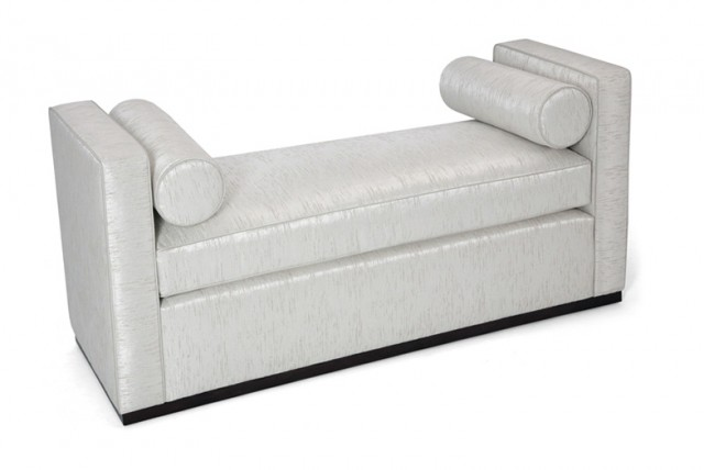 Cheap Sofa Bed Philippines